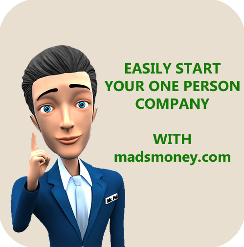one person company One person company v/s partnership firm one person company vs partnership firm opcs are a separate legal entity similar to that of any registered corporate in spite of its run by individuals.